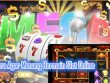 Cara Agar Menang Bermain Slot Online