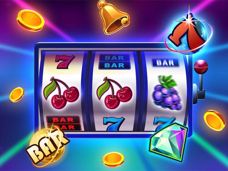 Kelebihan Memainkan Slot Online Dengan Modal Kecil